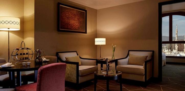 guest-room-5-2