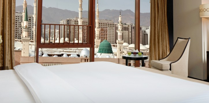 deluxe_room_haram_view_king_2-2