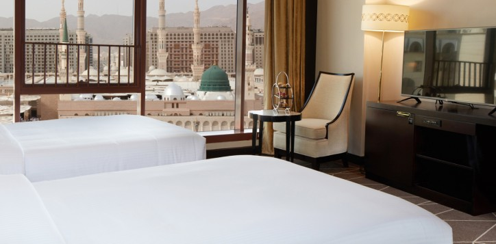 deluxe_room_haram_view_twin_2-2