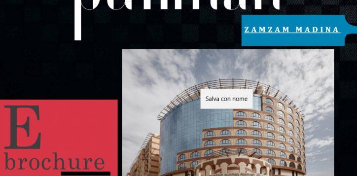 img_brochure-2