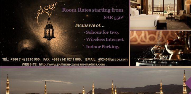 ramadan-room-offer-2